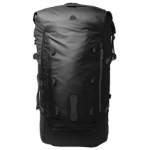 Sea to Summit - Flow 35 Drypack