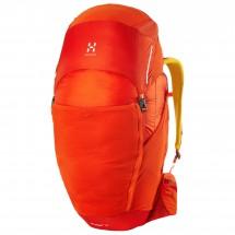 Haglöfs - L.I.M Susa 40 - Touring backpack