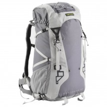 Lightwave - Fastpack 40 - Touring backpack
