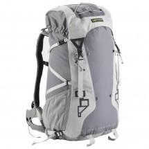 Lightwave - Fastpack 40 - Tourenrucksack