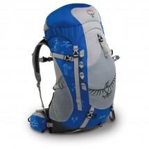 Osprey - Kid's Jib 35 - Touring backpack