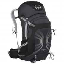 Osprey - Stratos 36 - Tourrugzak
