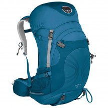 Osprey - Women's Sirrus 36 - Touring backpack