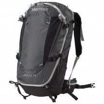 Marmot - Apollo 35 - Tourenrucksack