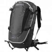 Marmot - Apollo 35 - Touring backpack