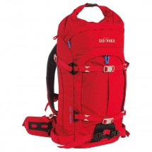 Tatonka - Vert 35 - Ski touring backpack