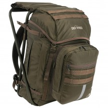 Tatonka - Petri Chair - Daypack