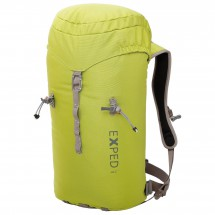 Exped - Core 35 - Kletterrucksack
