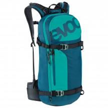 Evoc - FR Day Team 16L - Ski touring backpack