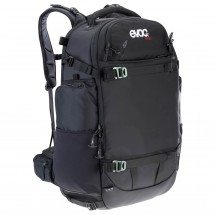 Evoc - CP 35L Camera Pack - Kamerareppu