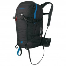 Mammut - Pro Short Removable Airbag 33 - Lawinerugzak
