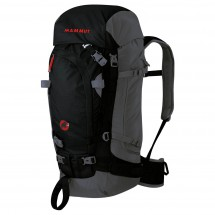 Mammut - Spindrift Guide 35+ - Ski touring backpack