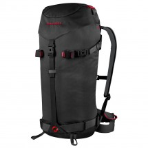 Mammut - Spindrift Tour 32 - Ski touring backpack