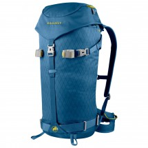 Mammut - Spindrift Tour 32 - Ski touring backpack