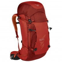 Osprey - Variant 37 - Climbing backpack