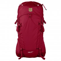 Fjällräven - Friluft 45 - Mountaineering backpack