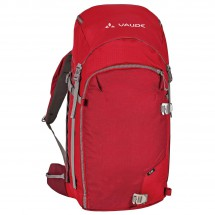 Vaude - Abscond Tour 36+4 - Avalanche backpack