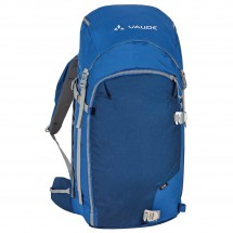 Vaude - Abscond Tour 36+4 - Avalanche airbag