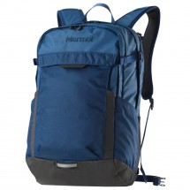 Marmot - Helm 32 - Dagbepakking