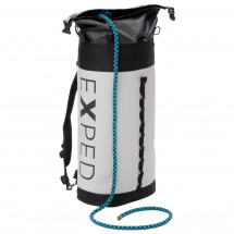 Exped - Bob 40 - Climbing backpack