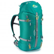 Lowe Alpine - Women's Alpine Attack ND 35 - Kletterrucksack