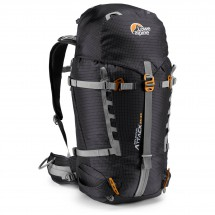 Lowe Alpine - Mountain Attack 35:45 - Kletterrucksack