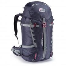 Lowe Alpine - Women's Mountain Attack Nd 35:45 - Sac à dos