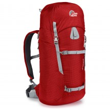 Lowe Alpine - Alpine Attack Lite 40 - Climbing backpack
