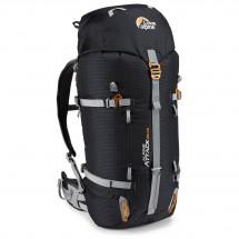 Lowe Alpine - Alpine Attack 35 - Climbing backpack