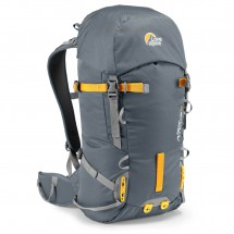 Lowe Alpine - Peak Attack 32 - Klimrugzak