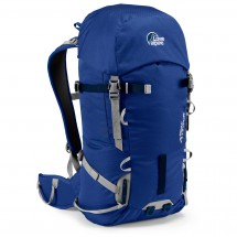 Lowe Alpine - Peak Attack 32 - Climbing backpack