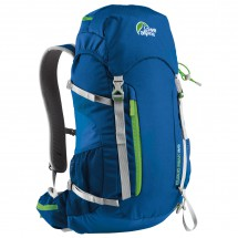 Lowe Alpine - Cloudpeak 35 - Touring backpack