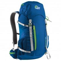 Lowe Alpine - Cloudpeak 35 - Touring backpack