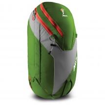 ABS - Vario 32 - Sac à dos airbag