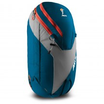 ABS - Vario 32 - Avalanche backpack