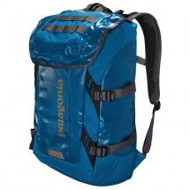 Patagonia - Black Hole Pack 35L - Travel backpack