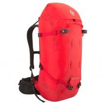 Black Diamond - Axis 33 - Climbing backpack