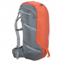 Black Diamond - Demon - Climbing backpack