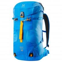 Haglöfs - Roc Speed 40 - Climbing backpack