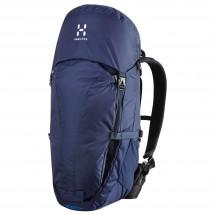 Haglöfs - Röse 40 - Touring backpack