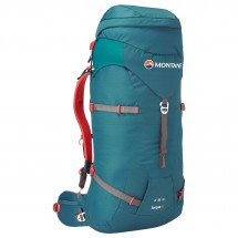 Montane - Torque 40 - Touring backpack