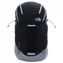The North Face - Litus 32-RC - Sac à dos de randonnée