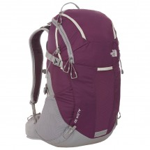 The North Face - Aleia 32-RC - Retkeilyreppu