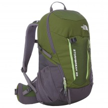 The North Face - Stormbreak 35 - Sac à dos de trekking