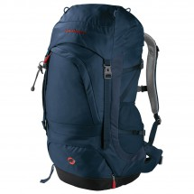 Mammut - Creon Pro 40 - Touring backpack