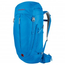Mammut - Lithium Guide 35 - Mountaineering backpack