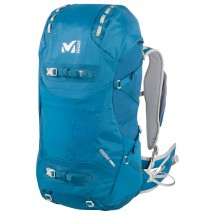 Millet - Women's Torong 32 MBS LD - Touring backpack