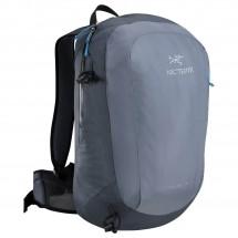 Arc'teryx - Velaro 35 - Touring backpack
