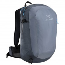 Arc'teryx - Velaro 35 - Touring backpack