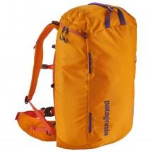 Patagonia - Cragsmith Pack 35L - Sac à dos d'escalade